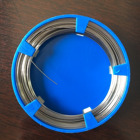 stainless steel wire 50g